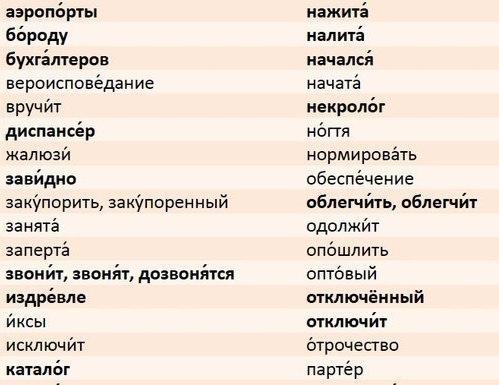 Презентация по русскому языку к внеклассному мероприятию ума палата